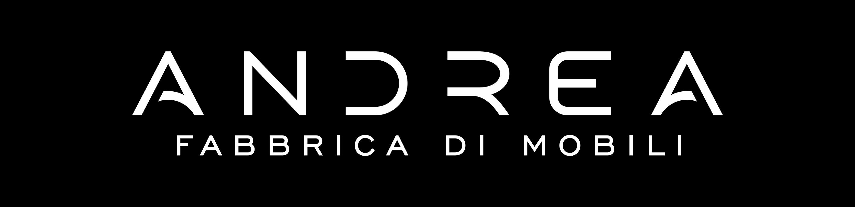 logo_-_new_-_chernyy_fon.jpg